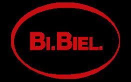 Laboratorio di pasticceria artigianale Bi.Biel