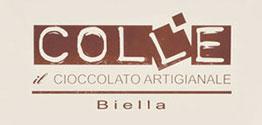 Collè Cioccolato