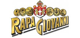 Antico Liquorificio Giovanni Rapa