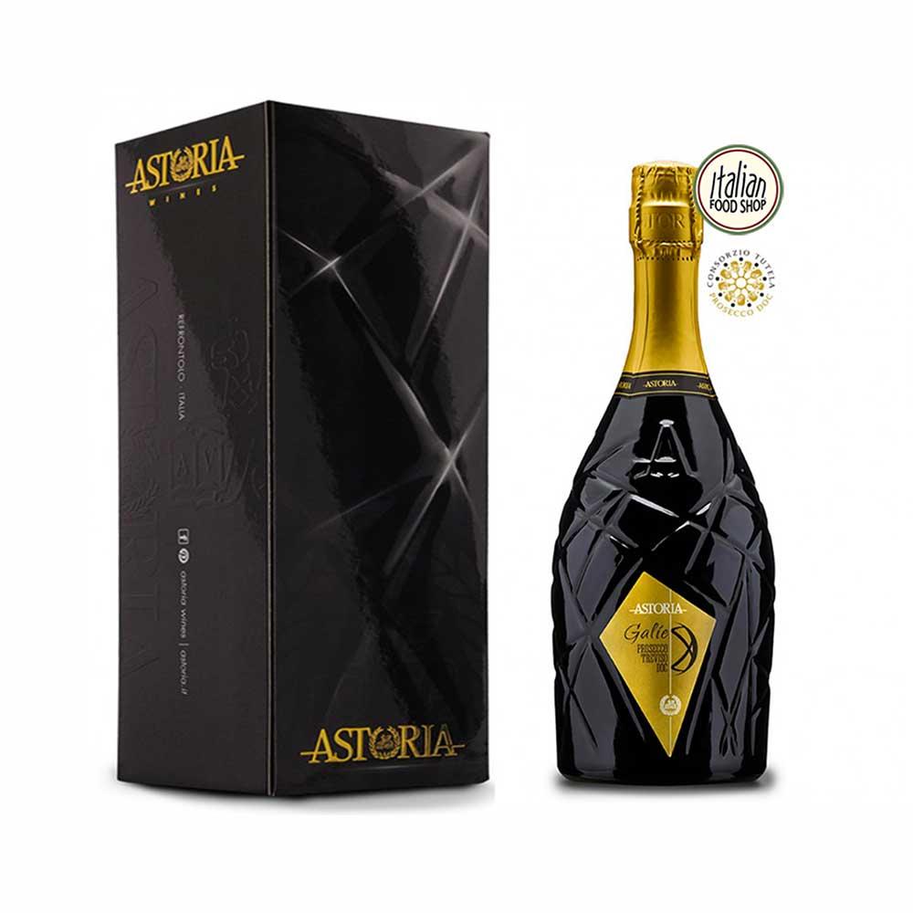 Prosecco-treviso-Astoria