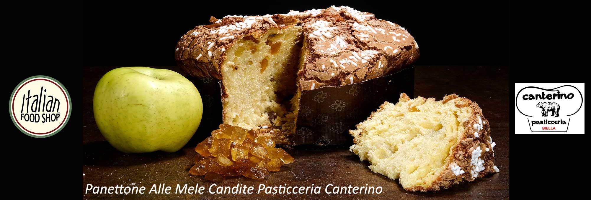 Panettone-alle-mele-candite